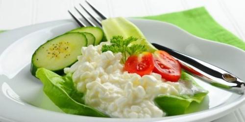 Список продуктов на ужин для похудения. Ужин для похудения и диет: полезные рецепты для ПП