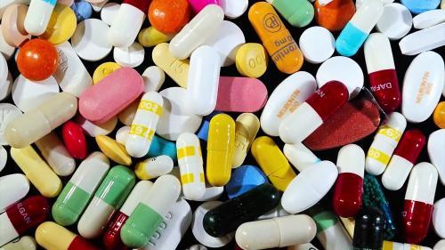 Лекарство для печени после алкоголя. Лекарства для печени после алкоголя: самые эффективные таблетки