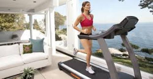 Упражнения для похудения ног и живота в тренажерном зале. Похудение бёдер и ног в тренажёрном зале: упражнения девушкам