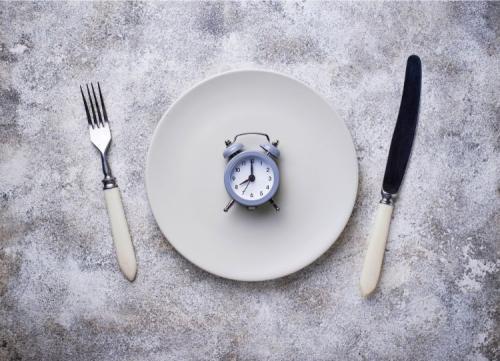 Голодание через день. В чем суть методики?