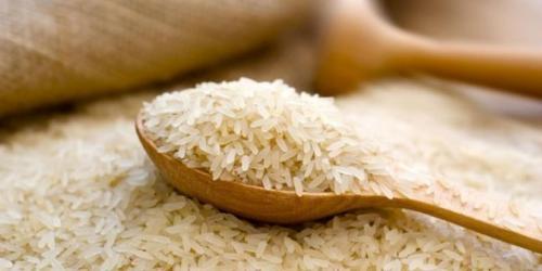 Рис без соли по утрам. Показания для очищения организма рисом