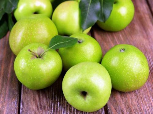 Разгрузочный день на яблоках. Польза яблочных разгрузочных дней