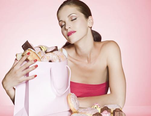 Что из сладкого можно есть когда худеешь. Что из сладкого можно есть при похудении