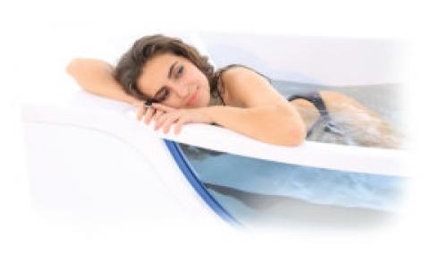 Упражнения для похудения в ванной. Аквааэробика в ванной для похудения дома. Как? Когда? Сколько?