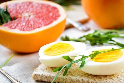 Как выйти из диеты Усама Хамдий. Особенности диеты