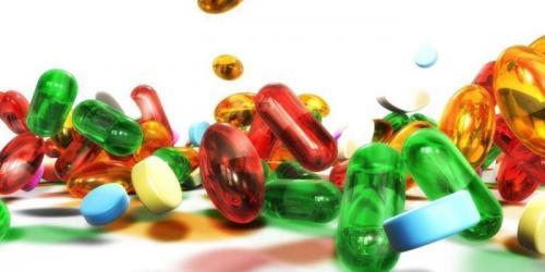 Препараты для улучшения обмена веществ и похудения в аптеке эффективные. Как разогнать метаболизм