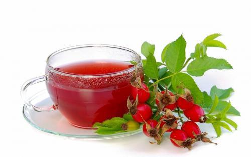 Как почистить организм от шлаков и токсинов лекарствами. Напитки для очищения организма для похудения