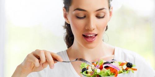 Как вернуть месячные после похудения подростку. Как восстановить менструальный цикл после похудения
