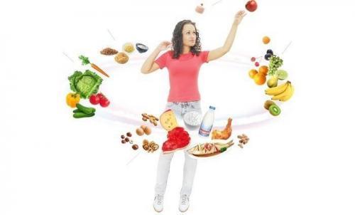 Ускорить обмен веществ народными средствами. Как ускорить обмен веществ в организме для похудения