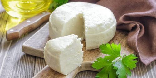Сыр фета при диете. Какой сыр можно есть на диете