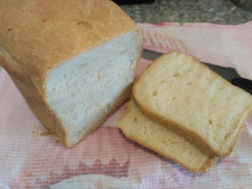 Можно ли потолстеть от черного хлеба. Сколько калорий в разных видах хлеба?