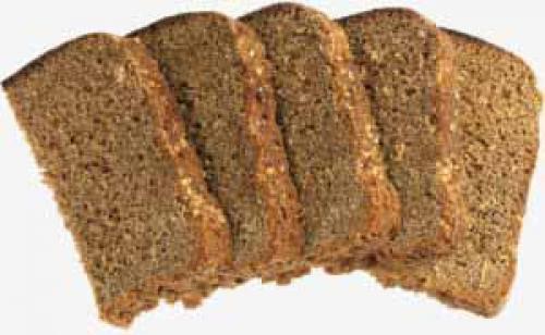 Сколько хлебных единиц. Что такое хлебная единица (ХЕ)