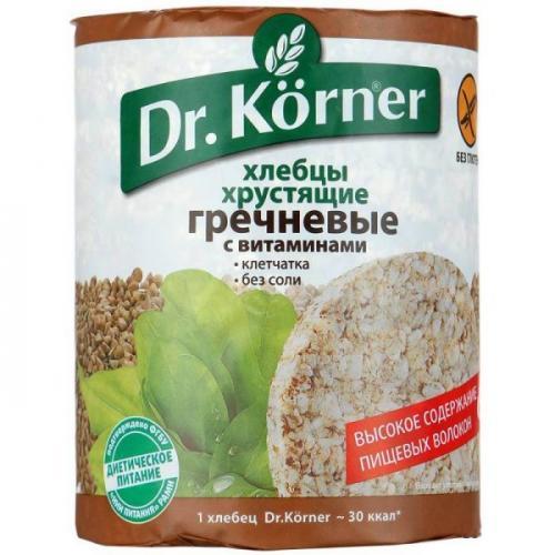 При диете хлебцы. Какие хлебцы можно есть на диете и на правильном питании?
