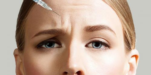 Болит голова после ботокса. ОФТАЛЬМОЛОГИЧЕСКИЕ ОСЛОЖНЕНИЯ БОТУЛИНОТЕРАПИИ: ДАННЫЕ ПОСЛЕДНЕГО СИСТЕМАТИЧЕСКОГО ОБЗОРА