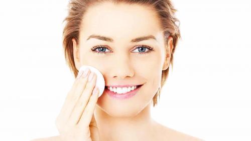 Маски вокруг глаз от морщин в домашних условиях посл.  Зачем очищать и тонизировать кожу?