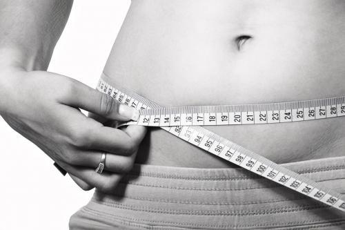 Можно ли делать LPG при беременности. Противопоказания к проведению LPG массажа